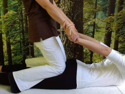 thaise_yoga_massage_papendrecht